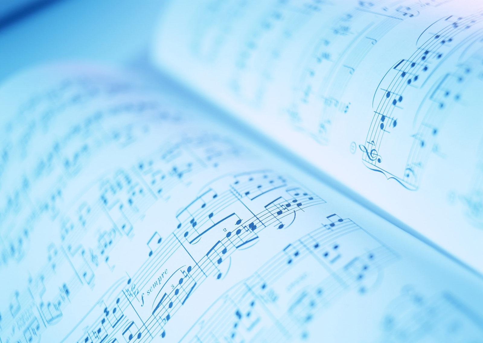 music-back037